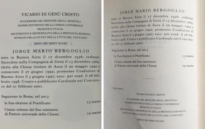 News au 4 avril 2020 Bergog18
