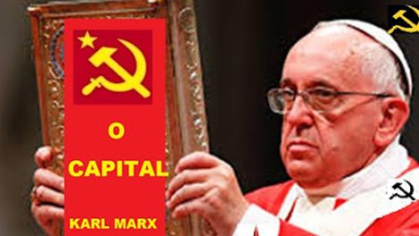 News au 20 avril 2020 Bergog19
