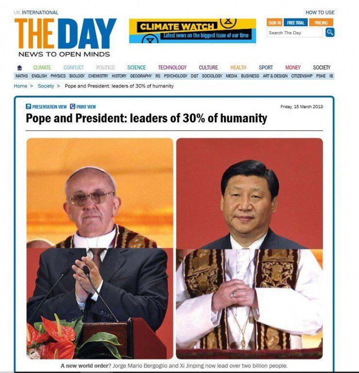 News au 12 juillet 2020 Bergog20