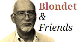 News au 30 mai 2020 Blonde10