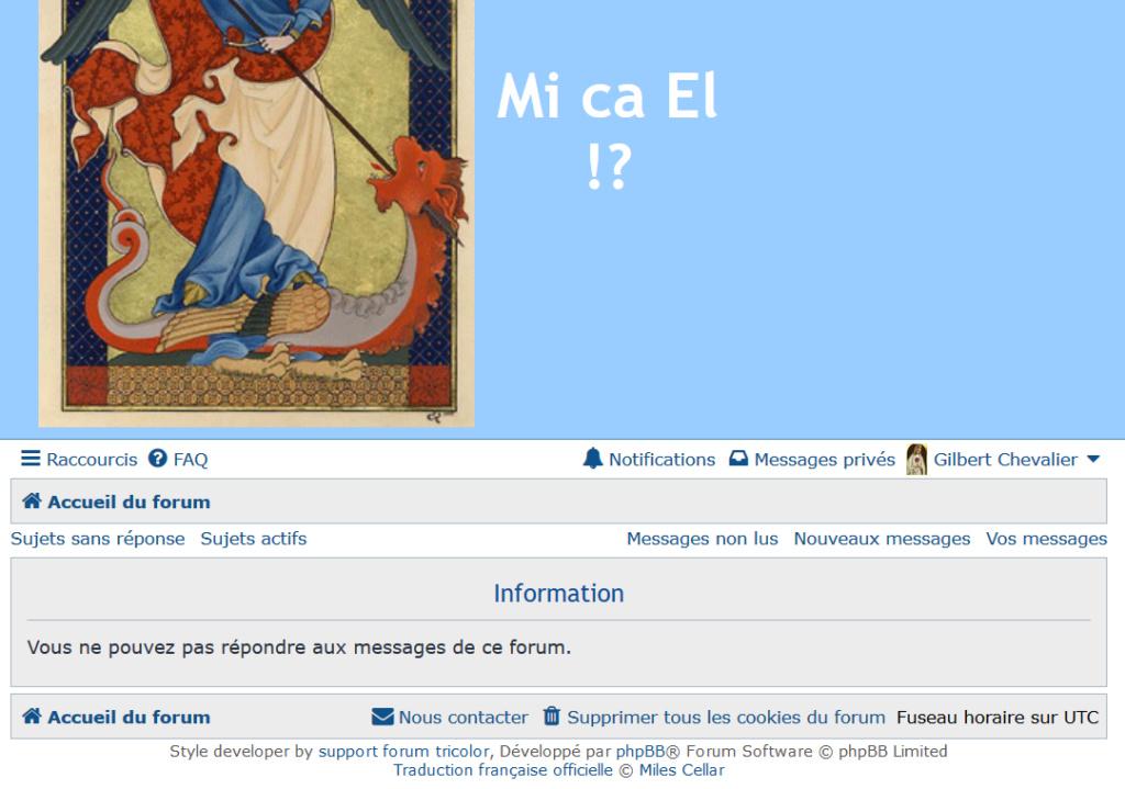 Tag 4 sur Catholique-Forum Captur10