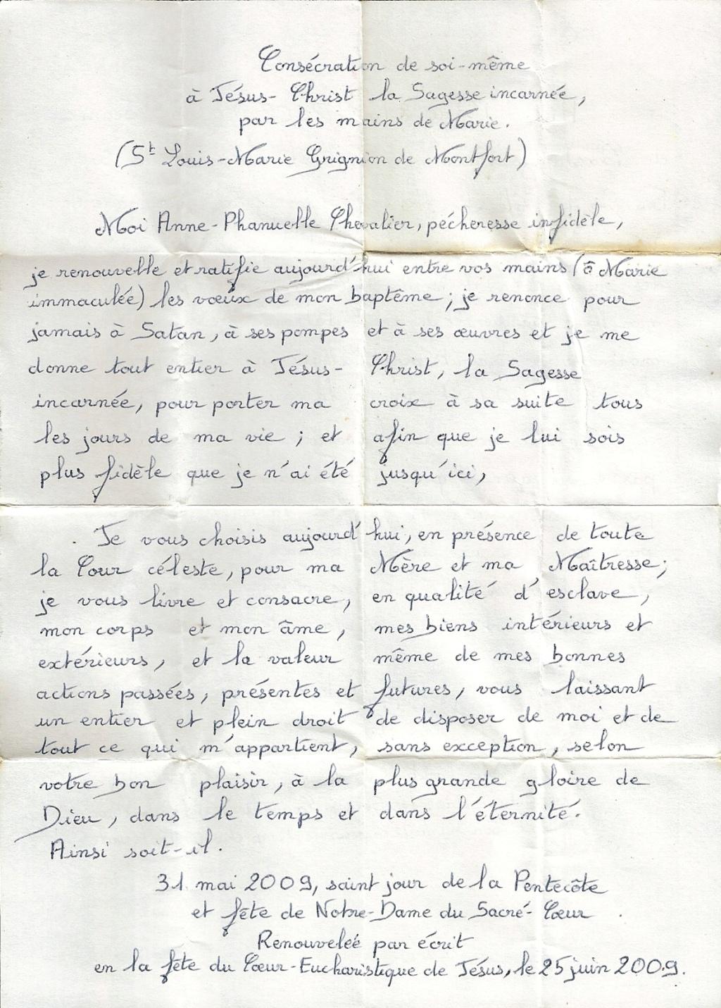 Mon HISTOIRE (récupération suite à un piratage de Fontgombault) Conszo10