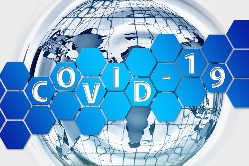 News au 26 mai 2020 Covid-11