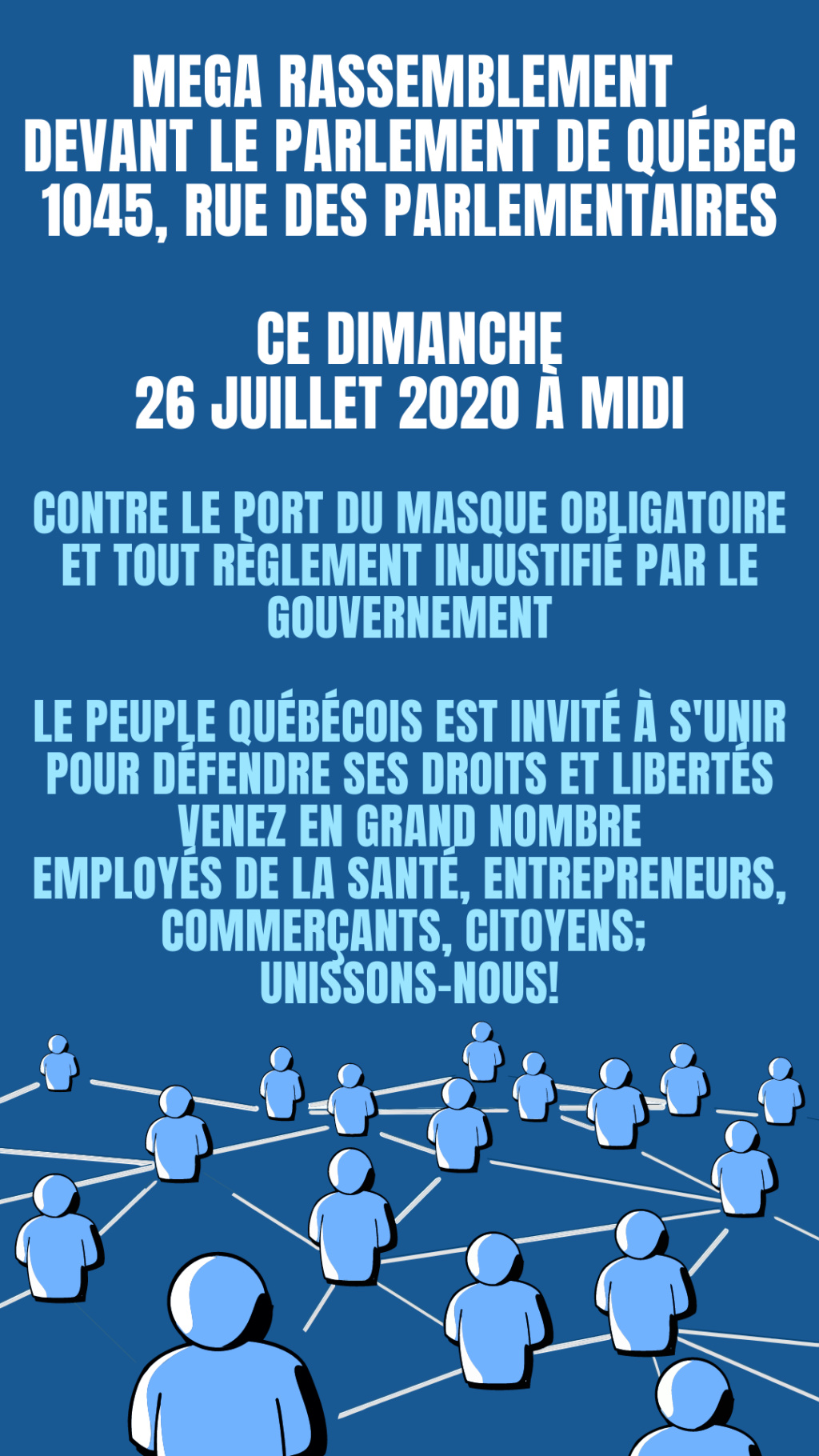 News au 20 juillet 2020 Edxisf10