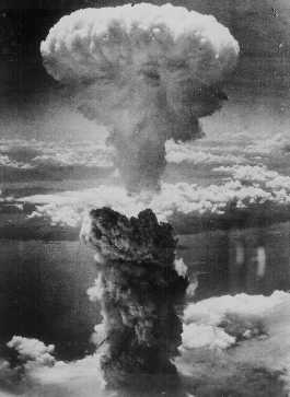 SAUVÉS de la BOMBE ATOMIQUE par le CHAPELET QUOTIDIEN : Et vous hésitez encore ? Hirosh11