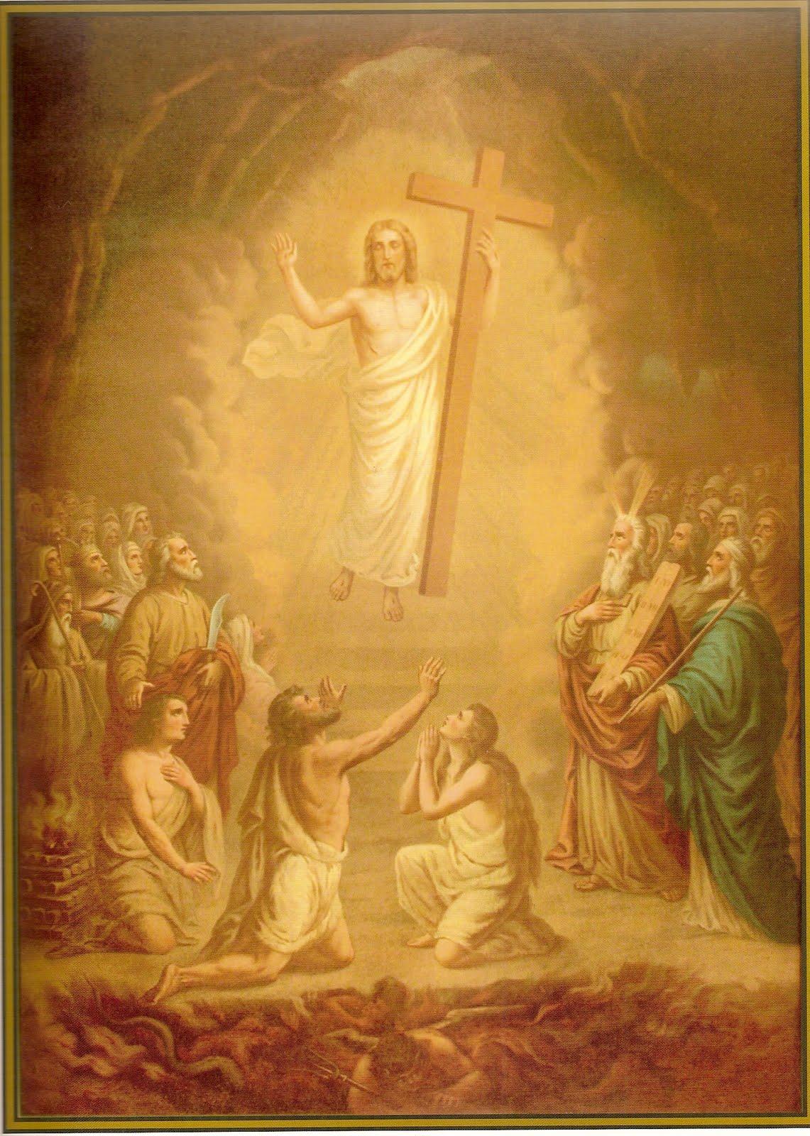 L'ANNÉE MARIALE par la Mère de Chaugy - Page 17 Jzosus11