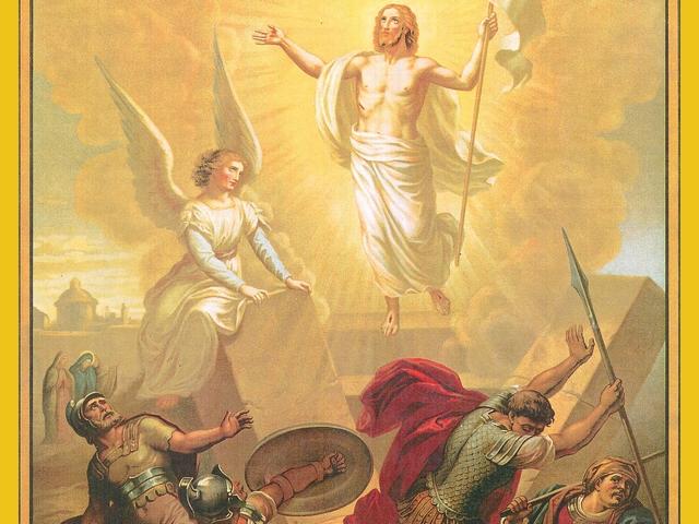 CALENDRIER CATHOLIQUE 2020 (Cantiques, Prières & Images) - Page 11 La_rzo10