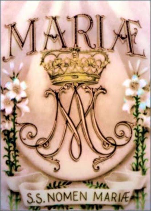 Le SAINT NOM de MARIE (12 septembre) Le_sai10
