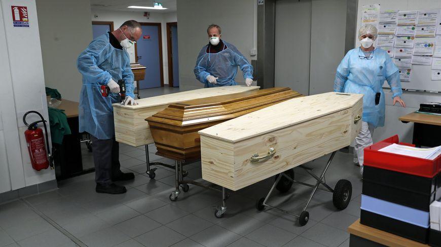 News au 28 avril 2020 Morts-10