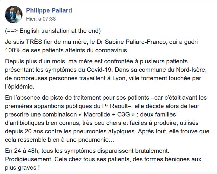 REMÈDE 100% EFFICACE contre le COVID-19 (Dr Sabine PALIARD-FRANCO) Philip10