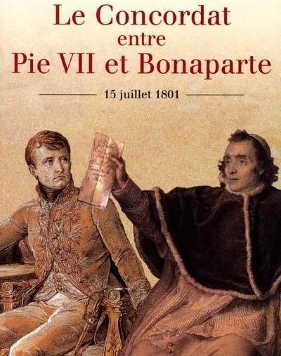 PIE IX à la PETITE-ÉGLISE  Pie_vi10