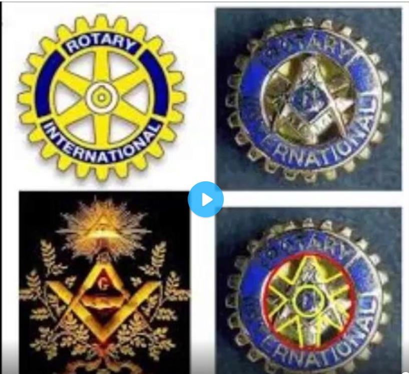 News au 20 février 2020 Rotary10
