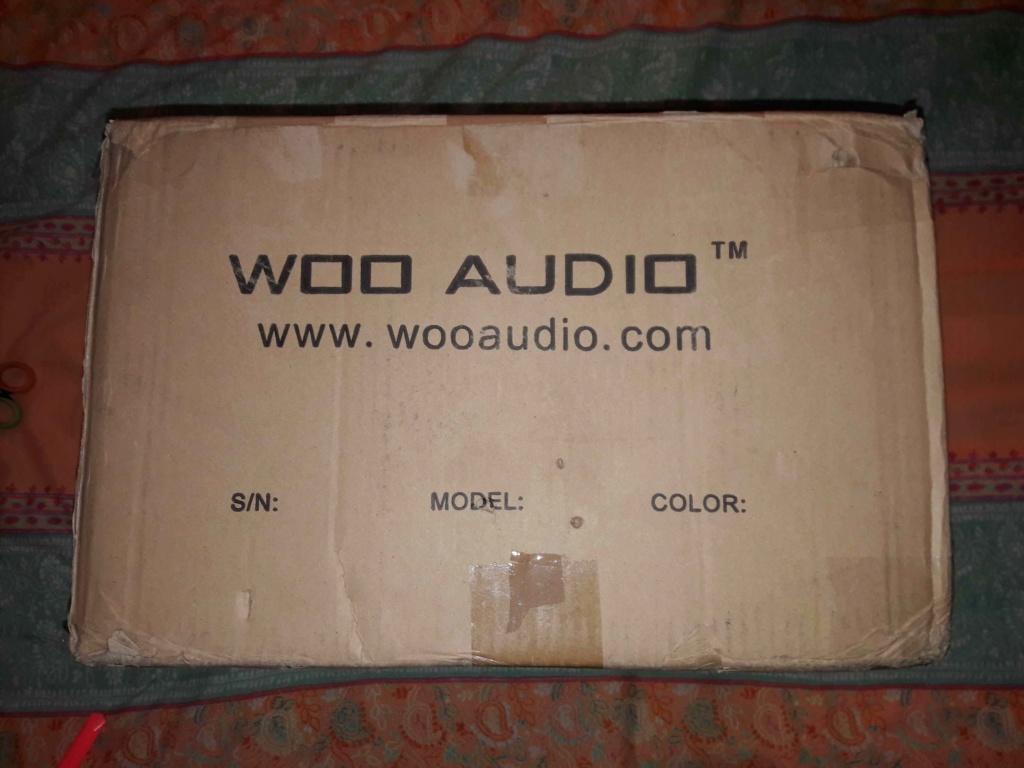 [ INSERZIONE CHIUSA- Venduto ] Grazie. (VB) Vendo WOO AUDIO WA22 (ingressi RCA-XLR). 6-jpg10