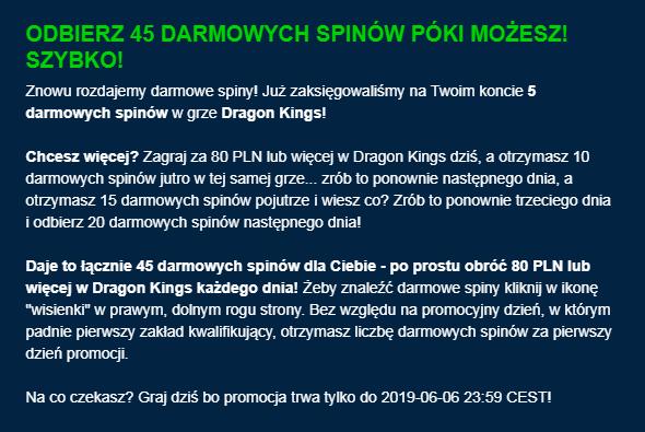 Sportingbet / Sportingbull - darmowe bonusy - Page 23 Bezety10
