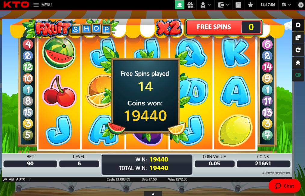 Screenshoty naszych wygranych (minimum 200zł - 50 euro) - kasyno - Page 34 Essa10