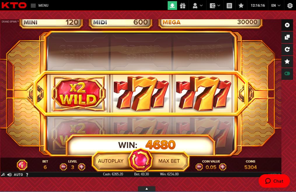 Screenshoty naszych wygranych (minimum 200zł - 50 euro) - kasyno - Page 34 Win10