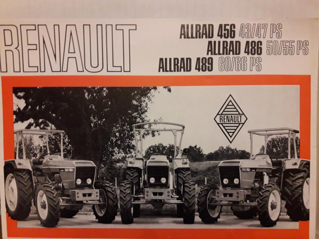 Renault 489 20200210