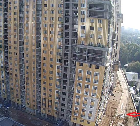 Строительство 4 корпуса - Страница 10 1110