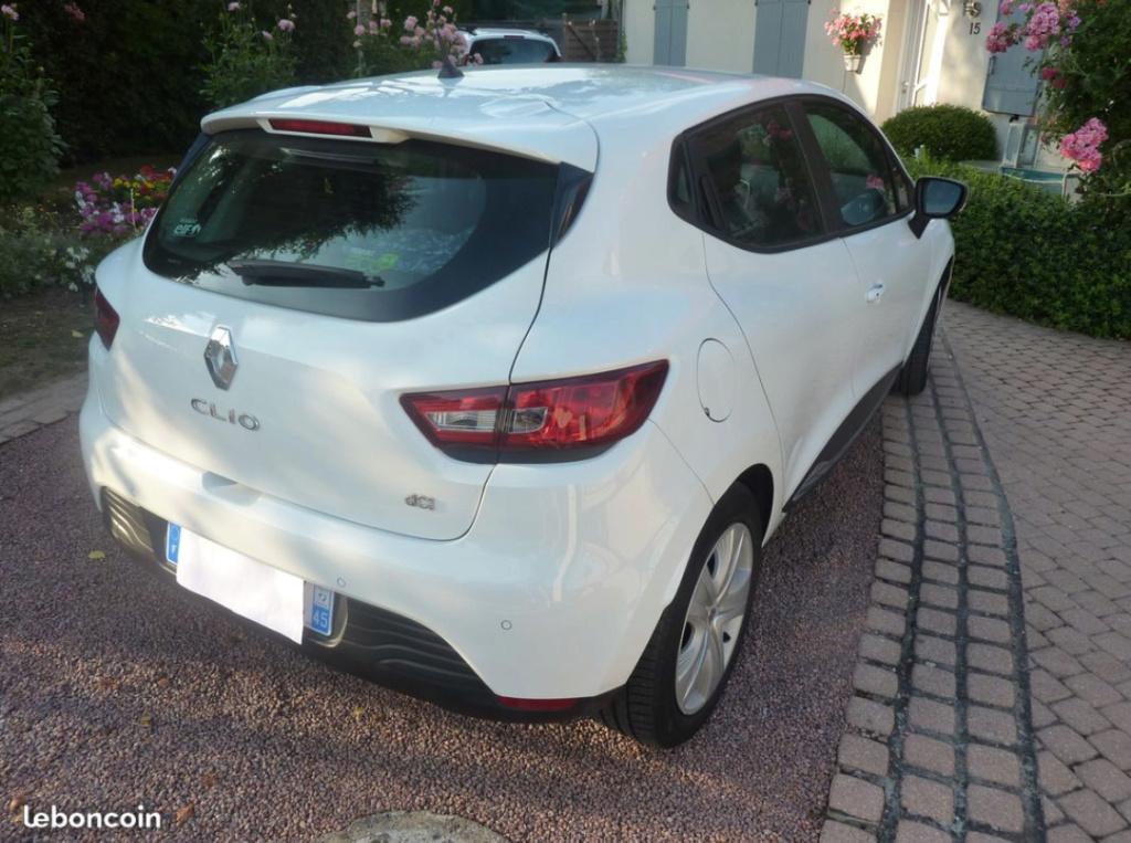 Clio 4 énergy dynamique  47a7d710