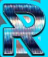 [chaîne] Le Robz - WAR HAMSTER Zdqzdq11