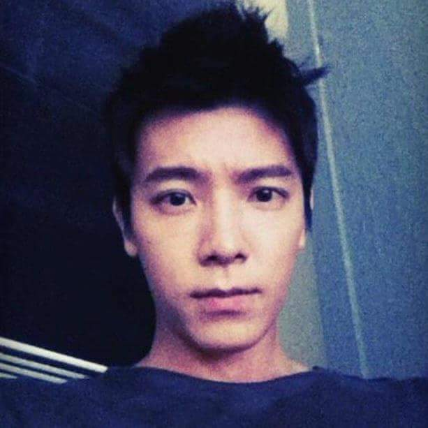 [Secret] Donghae KKT photos  Fb_img73