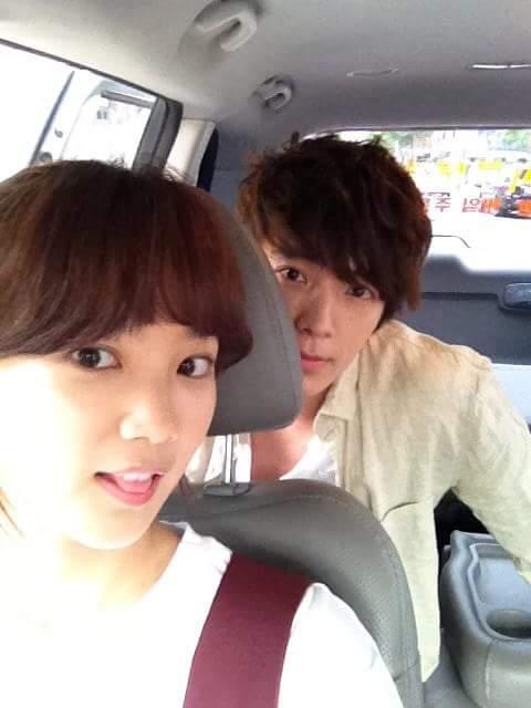 [Secret] Donghae KKT photos  Fb_img74