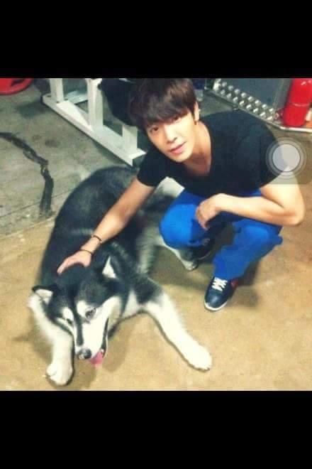 [Secret] Donghae KKT photos  Fb_img75