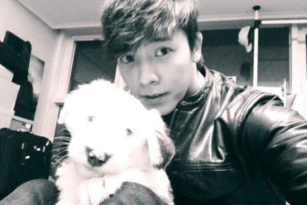 [Secret] Donghae KKT photos  Img_2030