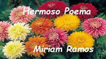 Cielo es Miriam16