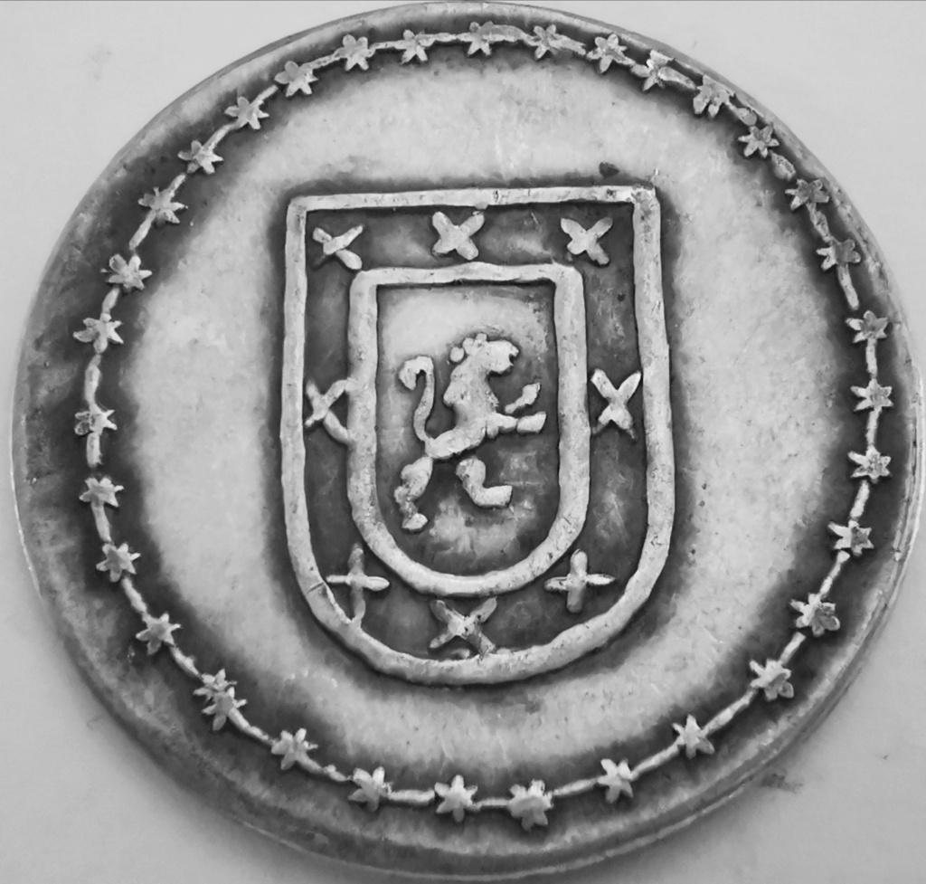 Fernando VII 8 Reales. Oaxaca, 1812 Img_2011