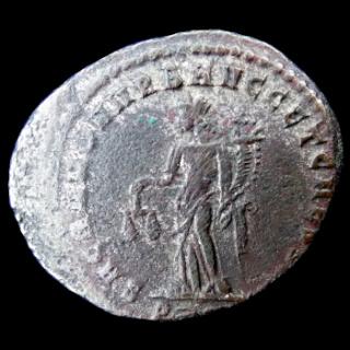 Mon 4ème siècle ..... - Page 41 Dioclz11