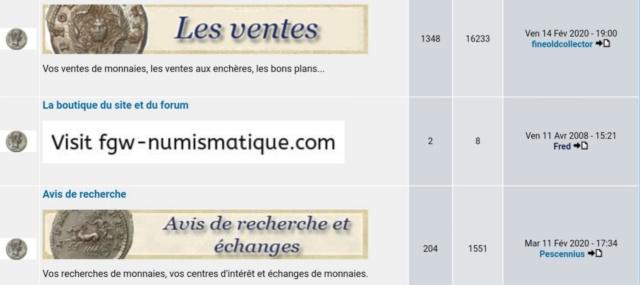 Piratage du site....???  Img_2137