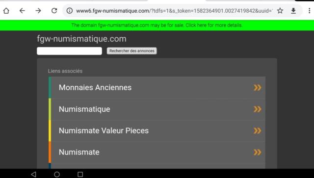 Piratage du site....???  Img_2138