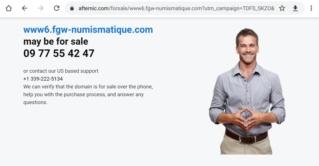 Piratage du site....???  Img_2139