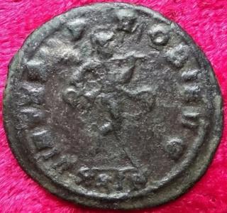 www.probuscoins.fr , base de données des aureliani de Probus - Page 13 Img_2199