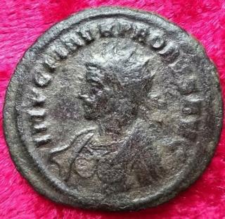 www.probuscoins.fr , base de données des aureliani de Probus - Page 13 Img_2200