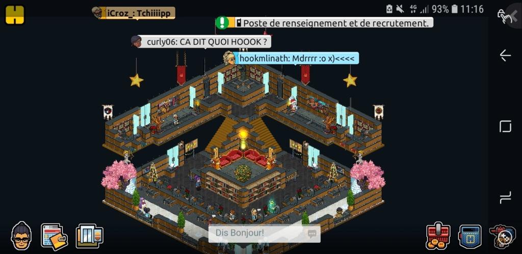 •_ [C.H.U] Rapports d'activités de florentg001  _• Screen12