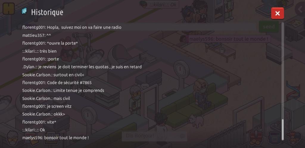 •_ [C.H.U] Rapports d'actions RP de florentg001 _• Screen37