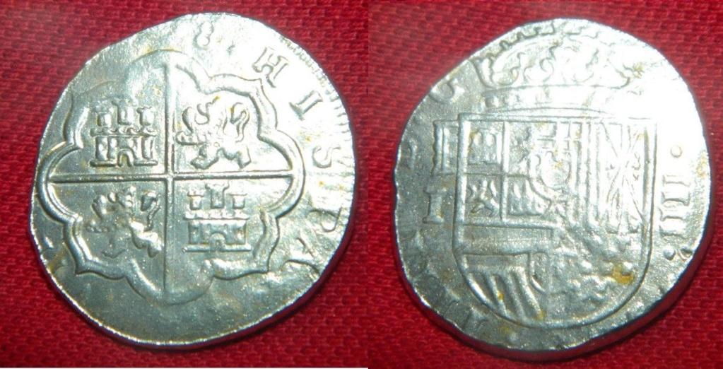 ¿Falso? 4 Reales Felipe IV Segovia 1628 4_real11