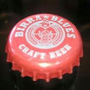 Birra & Blues Birra_10