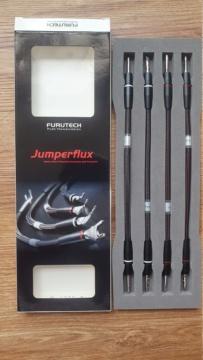 Furutech Jumperflux Jumper Cables 20201015