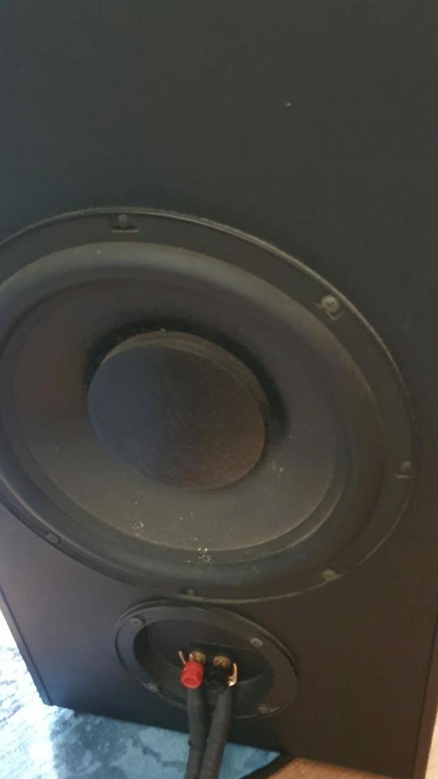 Polk Audio RTA15TL speaker (used)- Sold Polk4_11
