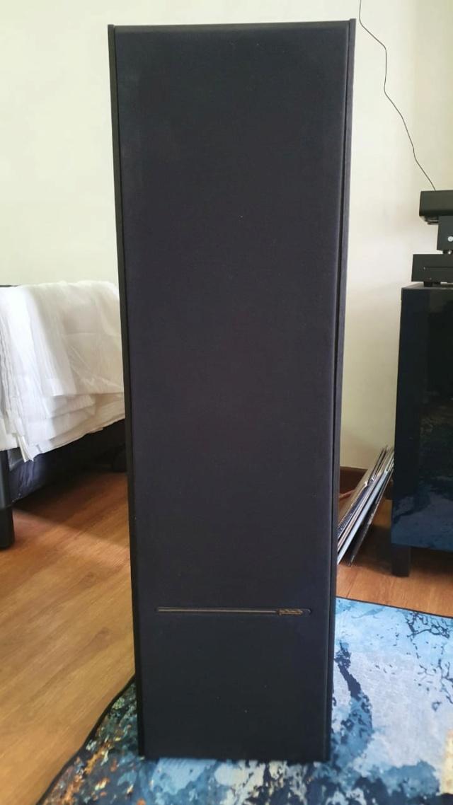 Polk Audio RTA15TL speaker (used)- Sold Polk5_11