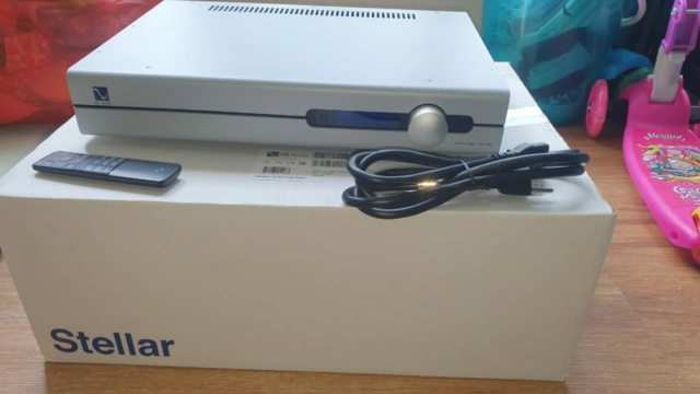 PS Audio Stellar Gain Cell DAC (Used preamp) - SOLD Ps5_jf12