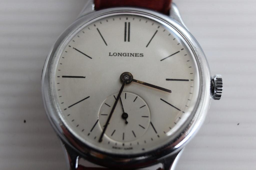 Jaeger -  [Postez ICI les demandes d'IDENTIFICATION et RENSEIGNEMENTS de vos montres] S-l16011