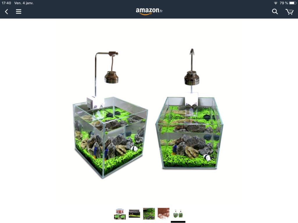 Plantes en Graine sur internet 28480f10