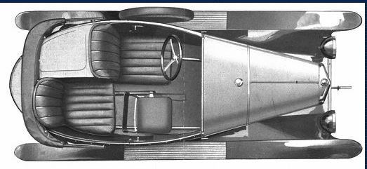 strapontin 1923_510