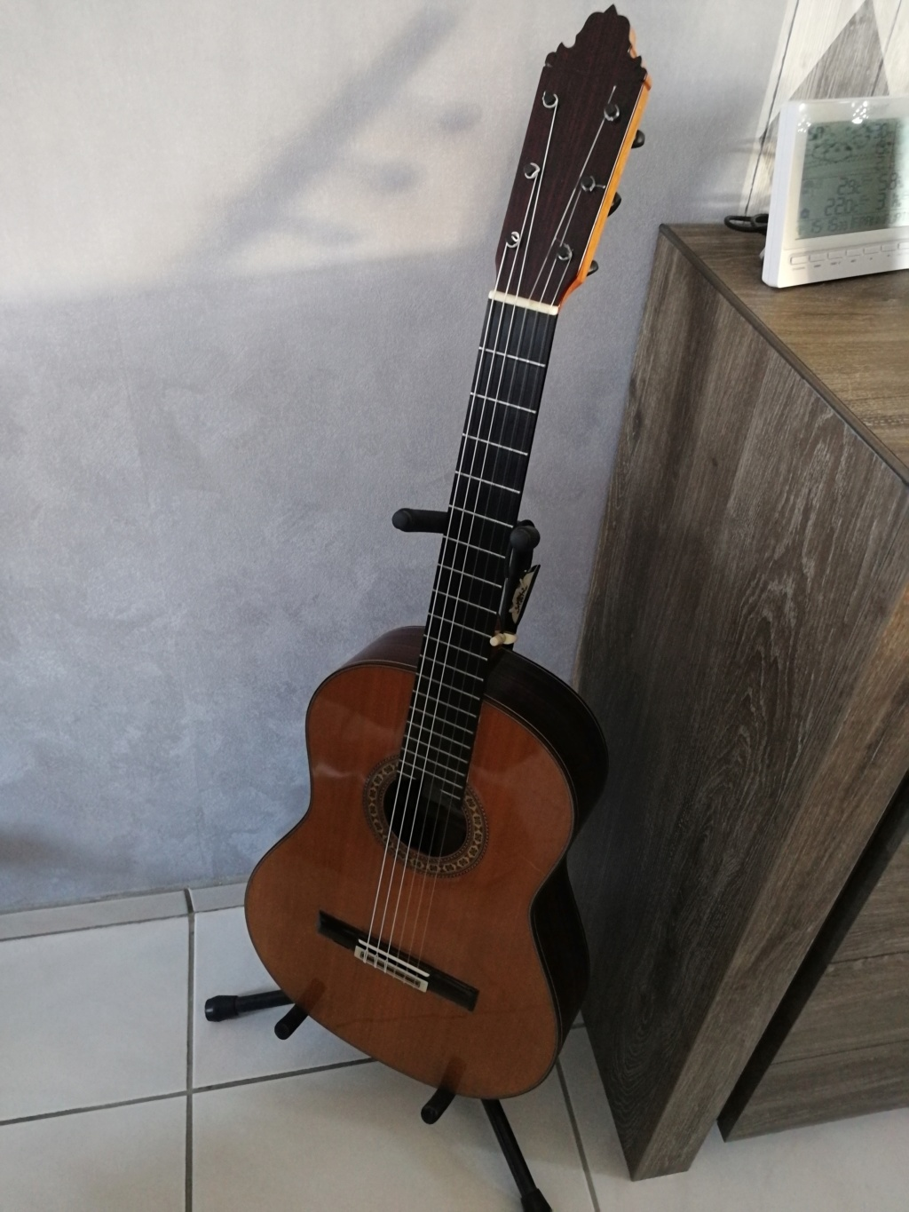 Nouvelle guitare  Img_2012