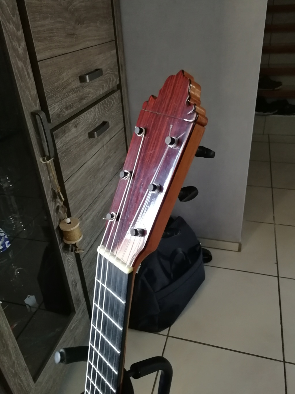Nouvelle guitare  Img_2015