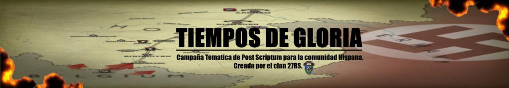 Campaña Post Scriptum